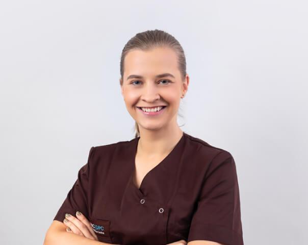 Digna Puodžiukynė