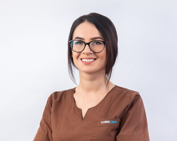 Kristina Peldžienė