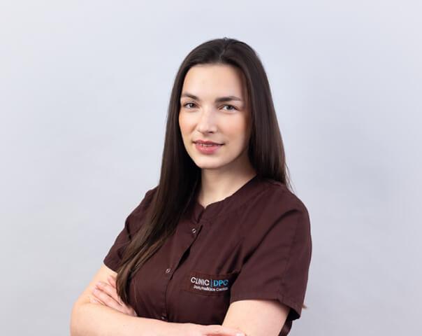 Laura Mikelskaitė